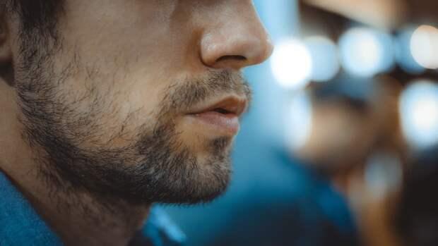 Японские ученые научились определять размер мужского достоинства по носу