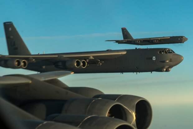 Не взлетела: военные США сообщили о неудачном испытании гиперзвукового оружия