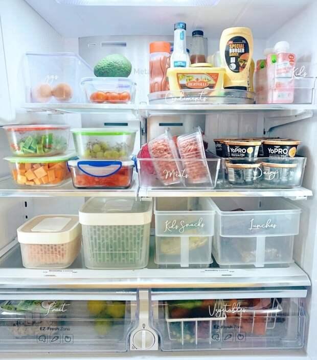 Важней всего— порядок вдоме: 7 отличных советов поорганизации домашнего хозяйства изАвстралии