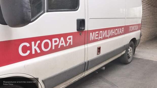 Очевидцы страшного ДТП в Севастополе рассказали, что происходило в автобусе