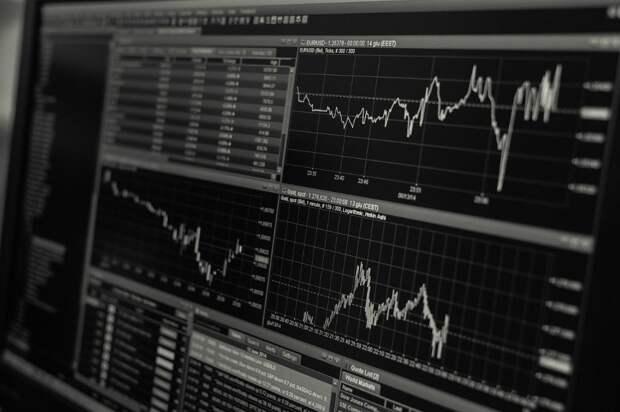 Экономике США предсказали фатальные последствия из-за ошибки ФРС