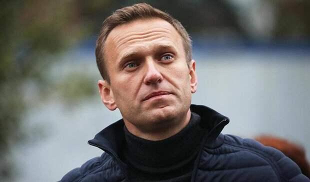 ВЕСвозмутились итогами суда над ФБК иштабами Навального
