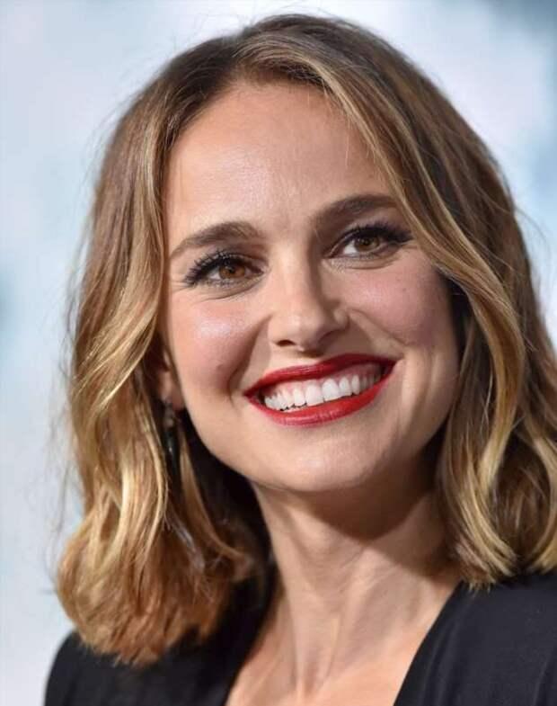 15 голливудских звезд, которые могут запросто заткнуть за пояс гарвардских выпускников