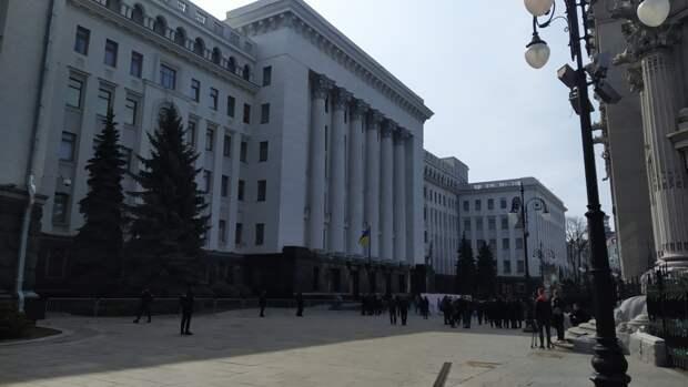 Русскоговорящий сторонник Зеленского пожаловался на «наезды» из-за языка