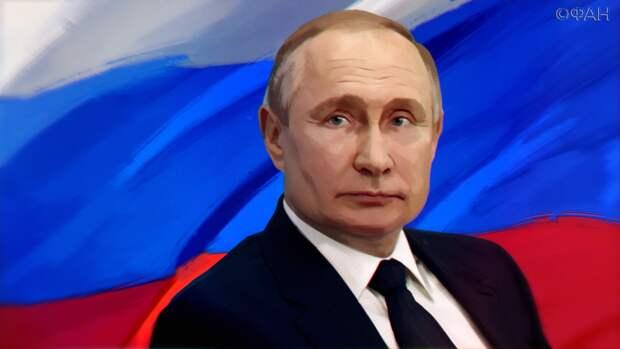 Заслуженный юрист России Иван Соловьев поддержал призыв президента пойти на выборы