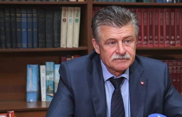 Директора Панорамы уволили за Исторический бульвар