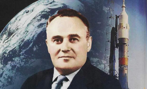 Космонавтов на год закрыли в маленькой комнате: секретная подготовка полета СССР на Марс