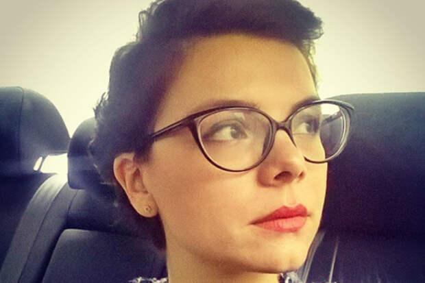 Помощница Петросяна возмутилась из-за обрушившейся на нее волны негатива в соцсетях