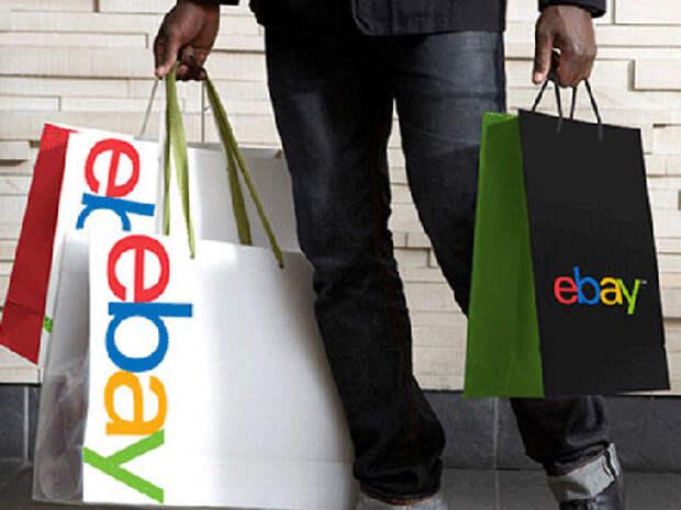 Правительство намерено снизить порог беспошлинного ввоза интернет-покупок сразу в 50 раз