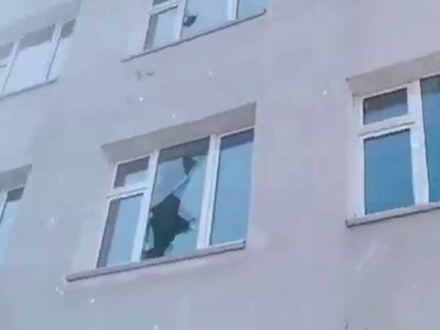 РИА «Новости»: Число жертв стрельбы в Казани достигло 11 человек, еще 32 пострадали