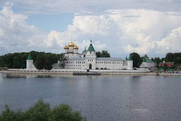 Русские летописи: от внешнего вида до содержания