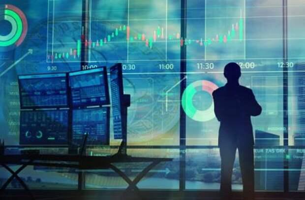 AMTD Digital Inc. - IPO комплексной платформы цифровых решений