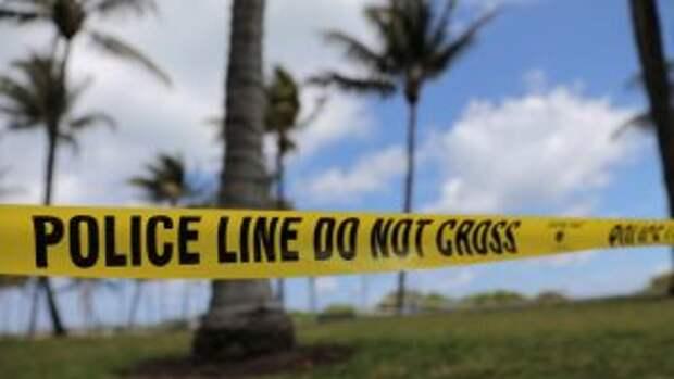 Fox News: в Майами два человека погибли и 25 пострадали при стрельбе