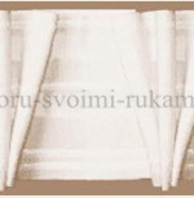 3720816_Shtornaya_lenta9 (150x153, 6Kb)
