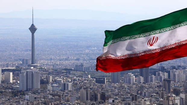 В Москве выразили надежду, что Иран вернется к доппротоколу по СВПД