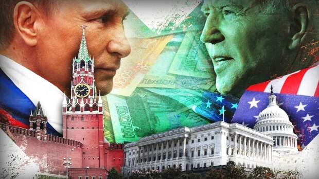 Пушков рассказал о главной цели Байдена на предстоящей встрече с Путиным