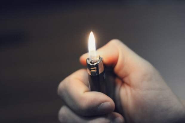 Жителя Балезино осудят за попытку сжечь свою знакомую