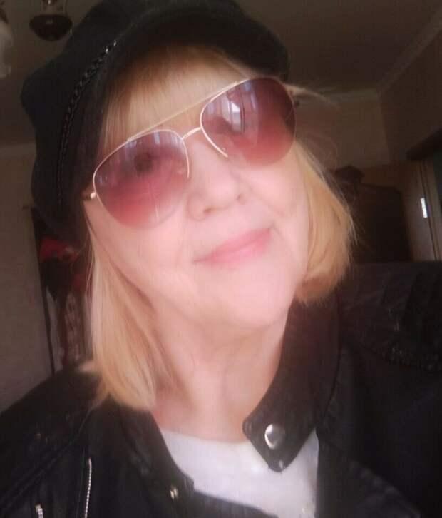 Мои шляпы пролежали в шкафу 6 лет, я их так и ни разу не надела