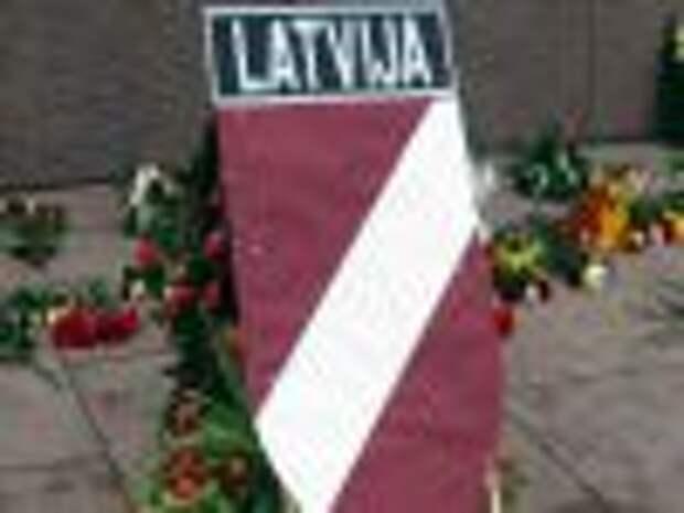 Политолог: национализм в Латвии будет лишь нарастать