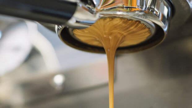 Назван фрукт, который увеличивает пользу кофе в два раза