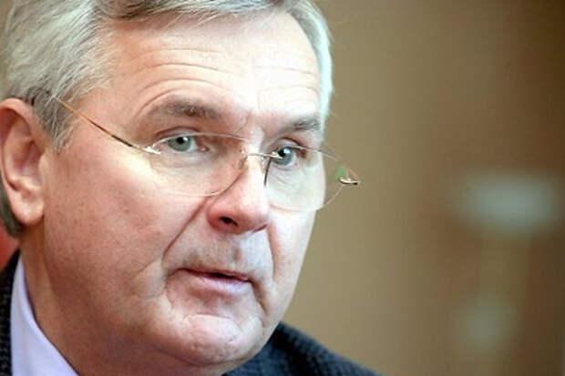 Янис Юрканс