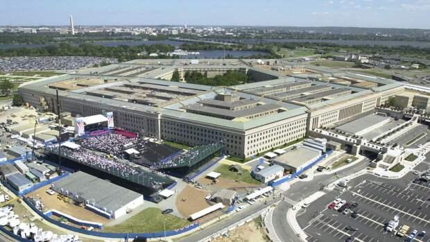 Экс-сотрудник Пентагона объяснил, почему в случае конфликта НАТО бессильна перед Россией