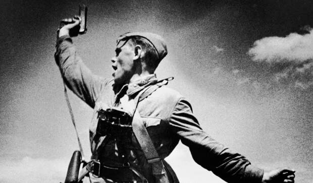 Илья Ремесло: Как будет работать закон об оскорблении ветерана