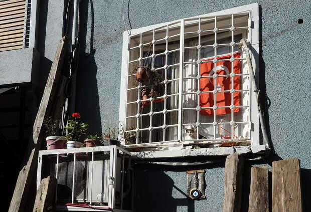 301 Другой Стамбул
