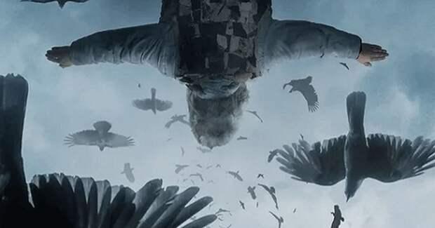 Кино, способное удивить: 20 самых любопытных якутских фильмов