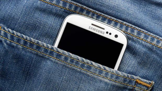 """Google """"отключил"""" старые смартфоны на Android. Что делать"""