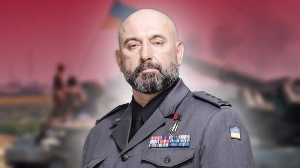 Карабахские грезы Украины