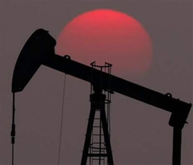 В 1 квартале 2021 года не случится ни санкций, ни потерь в рубле, ни снижения нефти