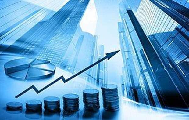 """Кризис – не помеха: как пережил пандемию кредитно-потребительский кооператив """"АС Финанс"""""""
