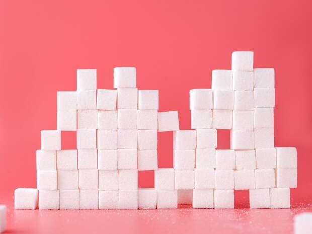 Нервы и диабет: как стресс повышает уровень сахара в крови
