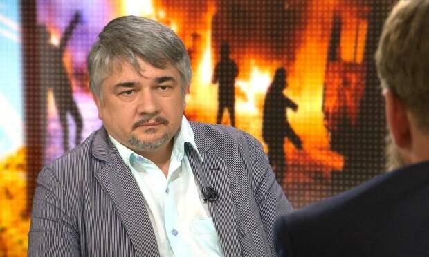 «Их упакуют по тюрьмам» — Ищенко объяснил, почему украинцы боятся отстаивать русский язык
