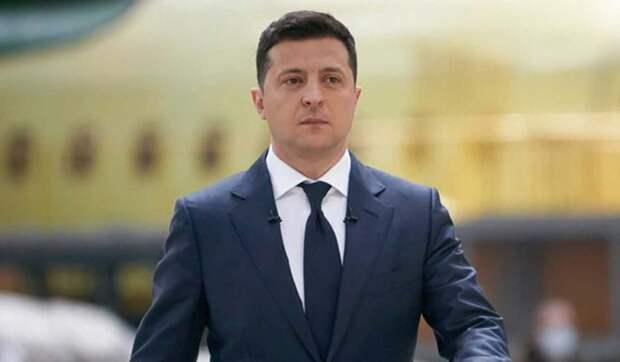 Политолог Рар о заявлениях Зеленского на пресс-конференции: Не понимает, что такое большая политика