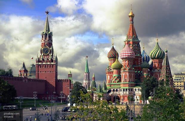 Немецкий журналист сравнил быт в России и Европе