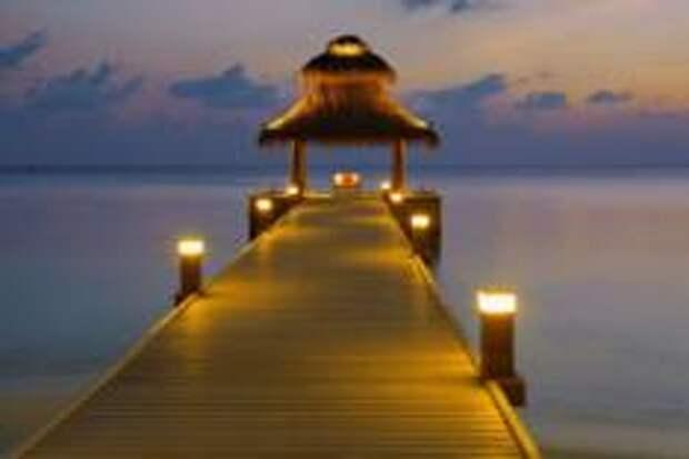 Отель Baros в седьмой раз получил престижную награду World Travel Awards в номинации «Лучший романтичный курорт  Индийского океана»