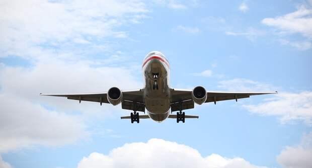 Казахстан выполняет авиарейсы в 13 стран – МИИР