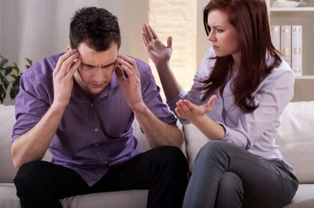 «Терпение лопнуло: или будешь платить алименты не больше 25% официальной зарплаты, или развод»