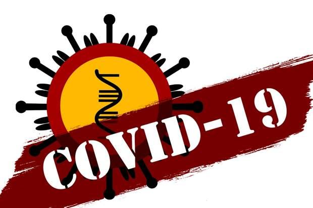 В Севастополе зарегистрированы два новых случая коронавируса