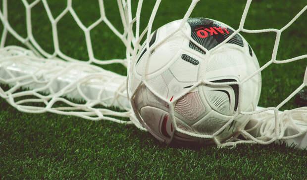 Матч «Уфа»— «Арсенал»— перенесли из-за жары