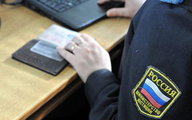 Автовладелец накопил неоплаченных штрафов на 260 тыс. рублей