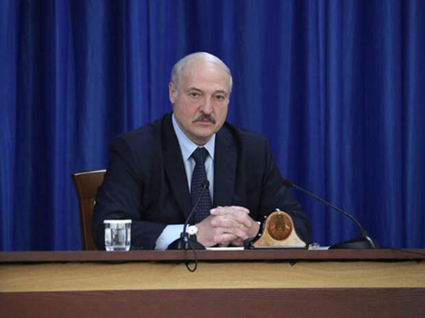 Московский предприниматель заявил об упущенной выгоды из-за действий президента Белоруссии