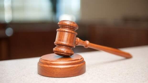 Юрист Сухов рассказал о тонкостях отчуждения жилья без ведома владельца