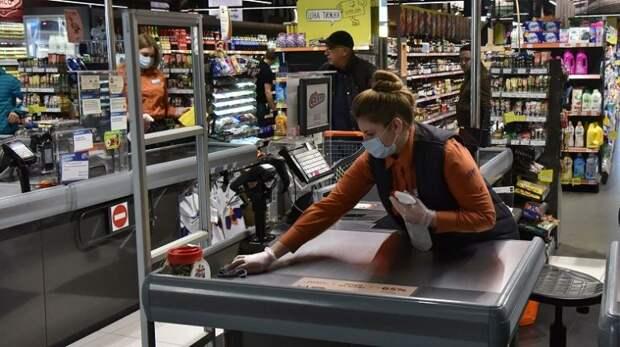Променяла российский рынок на европейский: сколько потеряла Украина