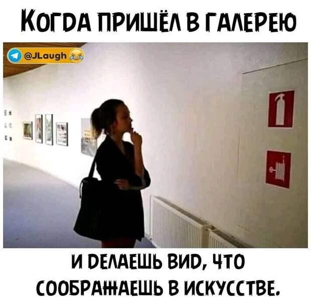 Предлагаю перед загсом вывешивать плакат с текстом «Невеста, ты дура!»...