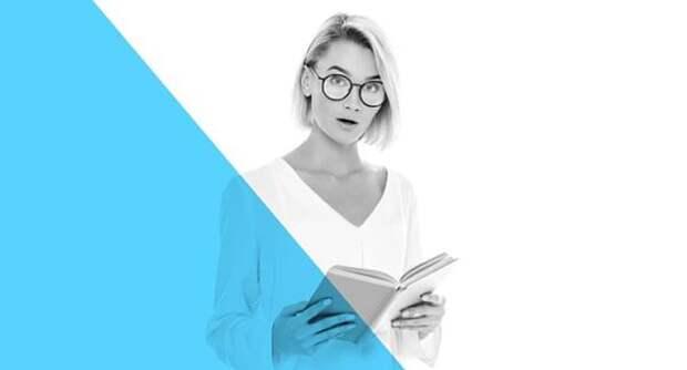 В Псковской области выросло число пользователей сервиса «Tele2 Книги»