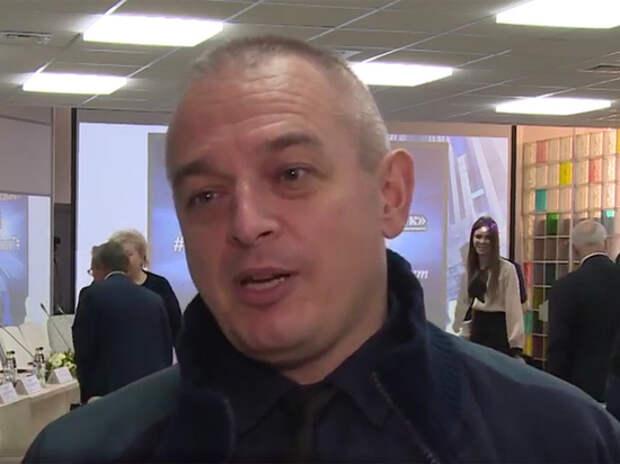 «Уволенные» Рогозиным инженеры «Роскосмоса» рассказали об уходе: «Решение приняли самостоятельно»