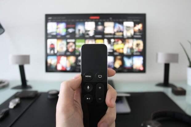 Заблокированные Киевом украинские каналы создали медиахолдинг «Новости»